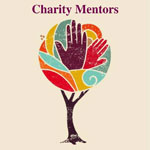 Free mentoring for charity leaders across Sussex